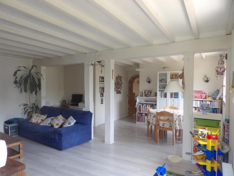 Vente maison / villa Noisy le grand 369000€ - Photo 3