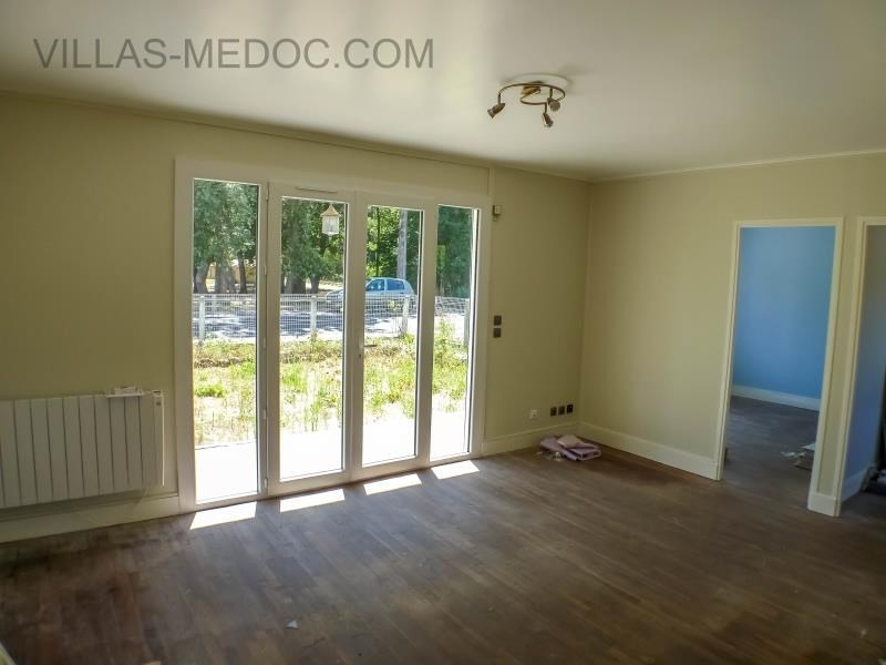 Sale house / villa Vendays montalivet 118 000€ - Picture 4