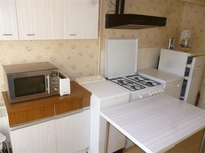 Location vacances maison / villa Royan 520€ - Photo 8