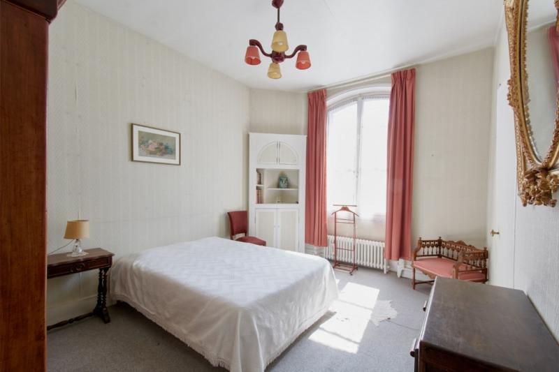 Vente maison / villa Saint leu la foret 569000€ - Photo 11