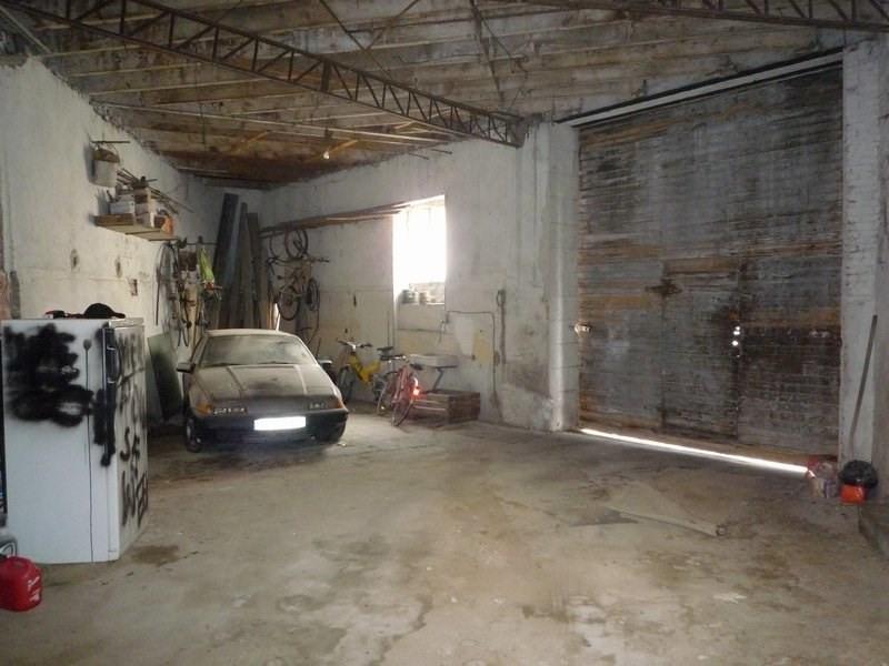 Vente immeuble Bourg-de-péage 295000€ - Photo 7