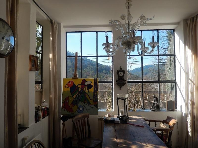 Deluxe sale house / villa Bargemon 570000€ - Picture 3