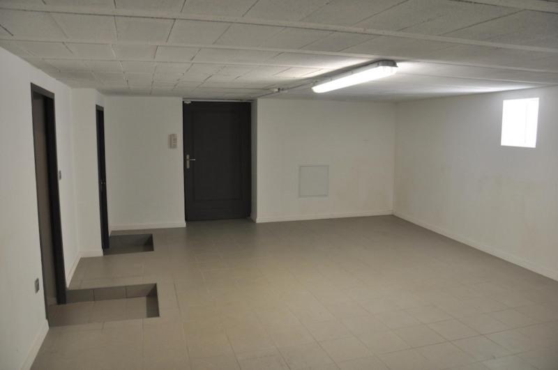 Deluxe sale house / villa Saint-cyr-au-mont-d'or 890000€ - Picture 14