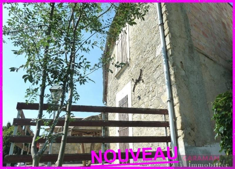Sale house / villa Saint-orens-de-gameville 109000€ - Picture 1