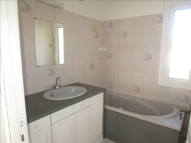 Vente appartement Carcassonne 62500€ - Photo 3
