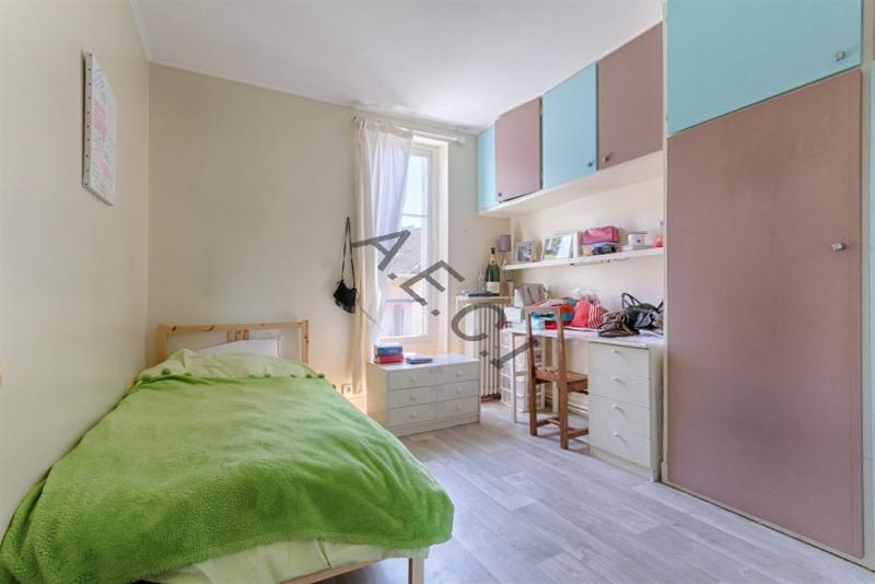Vente de prestige maison / villa Asnières-sur-seine 1850000€ - Photo 17