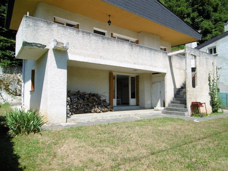 Sale house / villa Conjux 230000€ - Picture 2