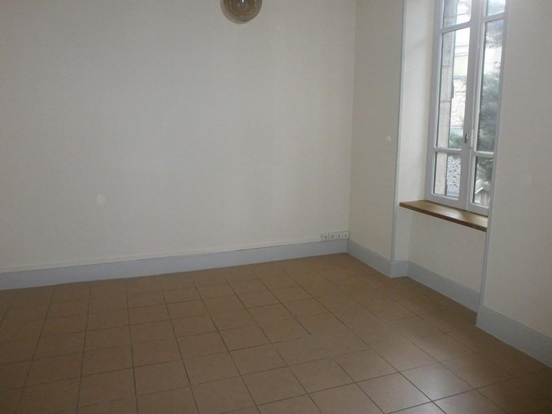 Rental apartment Rodez 416€ CC - Picture 2