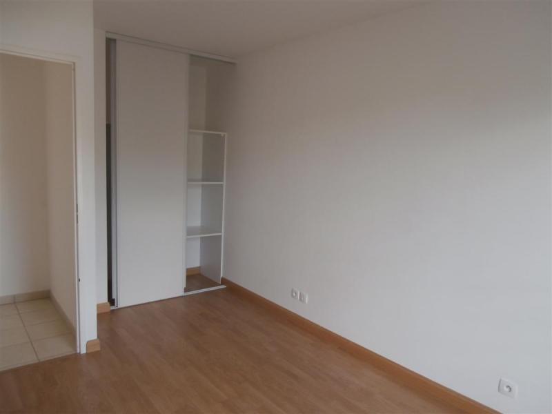 Location appartement Carquefou 675€ CC - Photo 7