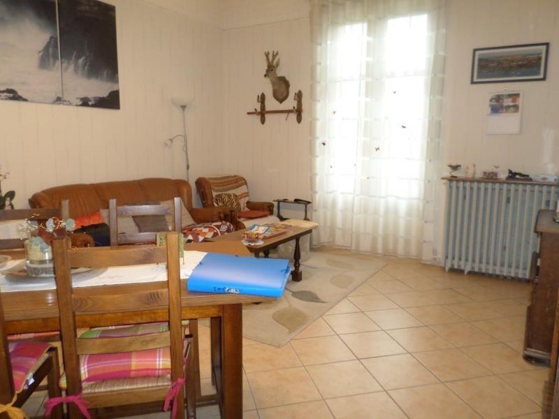Vente maison / villa Valdivienne 231000€ - Photo 4