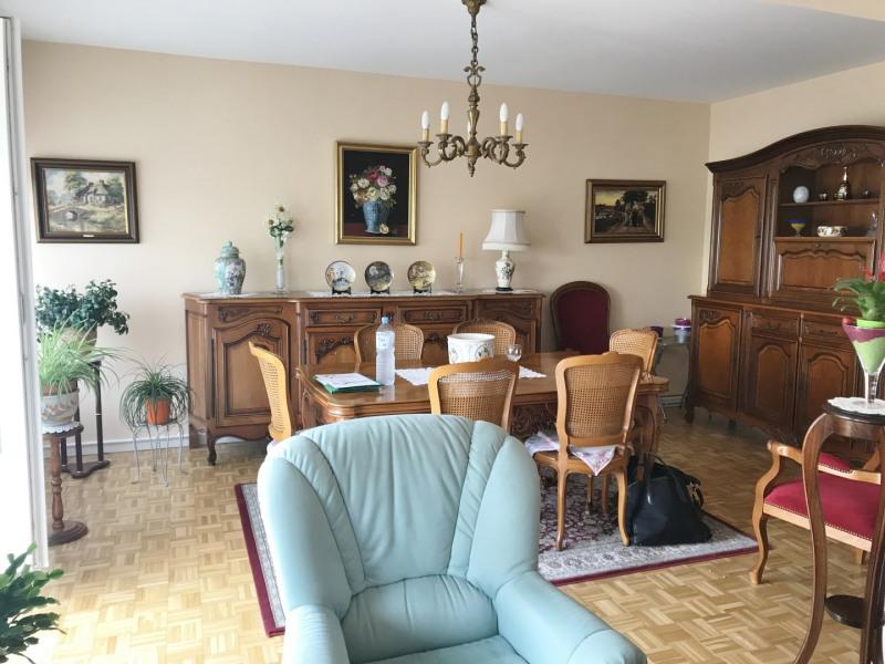 Viager appartement Villefranche-sur-saône 103000€ - Photo 2