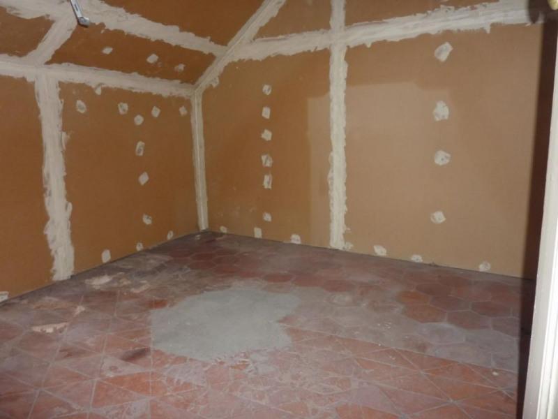 Sale house / villa Lisieux 75000€ - Picture 7