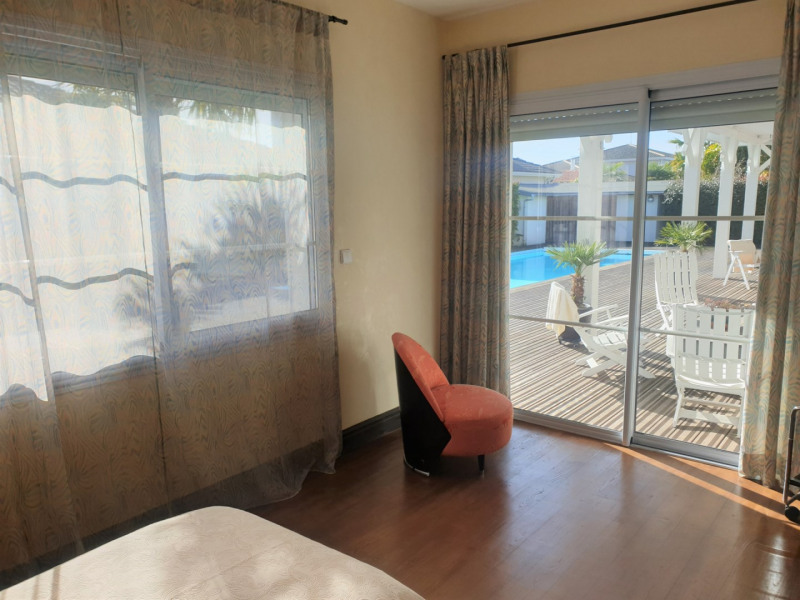 Deluxe sale house / villa Gujan mestras 899000€ - Picture 4