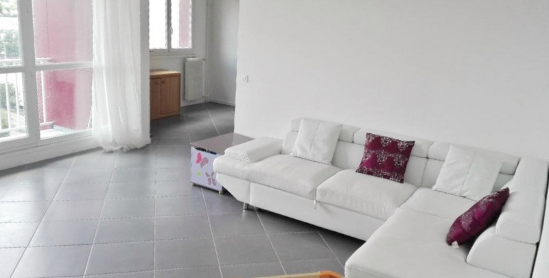 Sale apartment Montigny les cormeilles 168 375€ - Picture 1