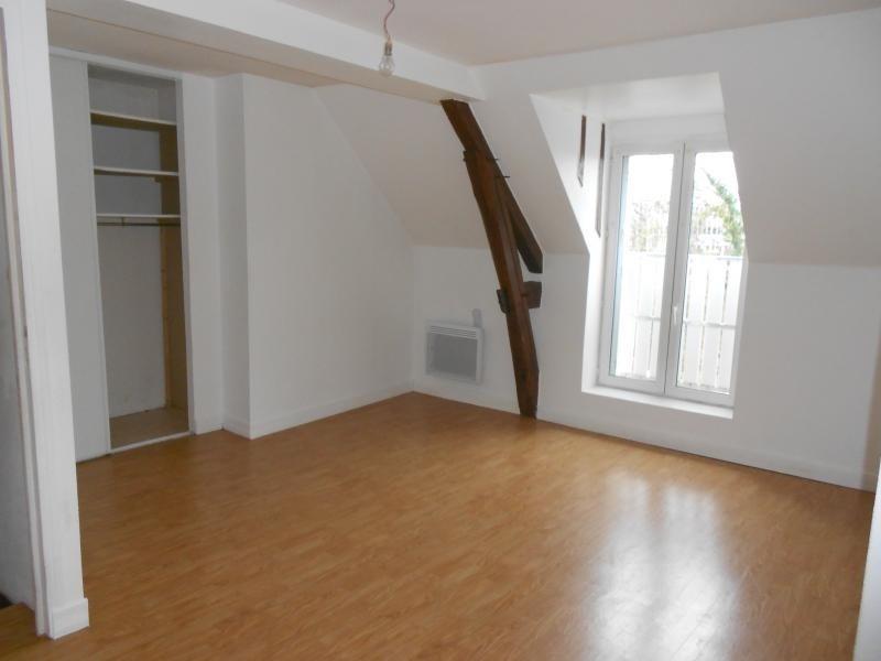 Location maison / villa St ouen 430€ CC - Photo 3