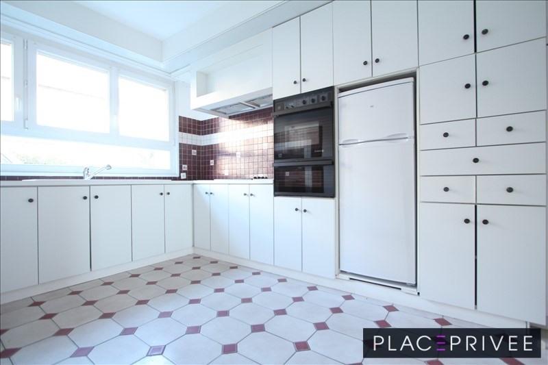 Alquiler  apartamento Laxou 980€ CC - Fotografía 4
