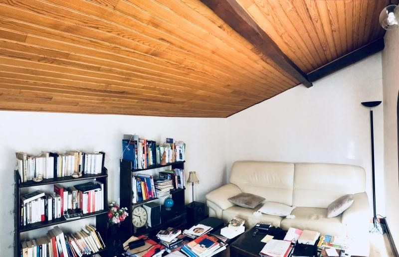 Vente appartement Venissieux 160 000€ - Photo 4