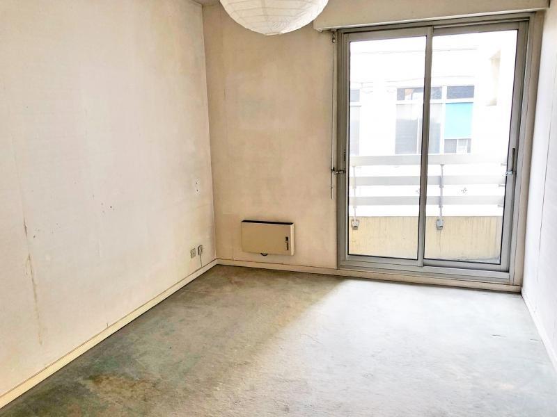 Vente appartement Paris 13ème 875000€ - Photo 5
