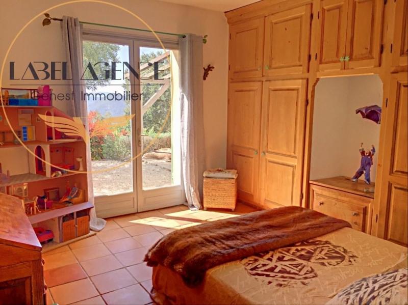 Deluxe sale house / villa La garde freinet 1207500€ - Picture 23