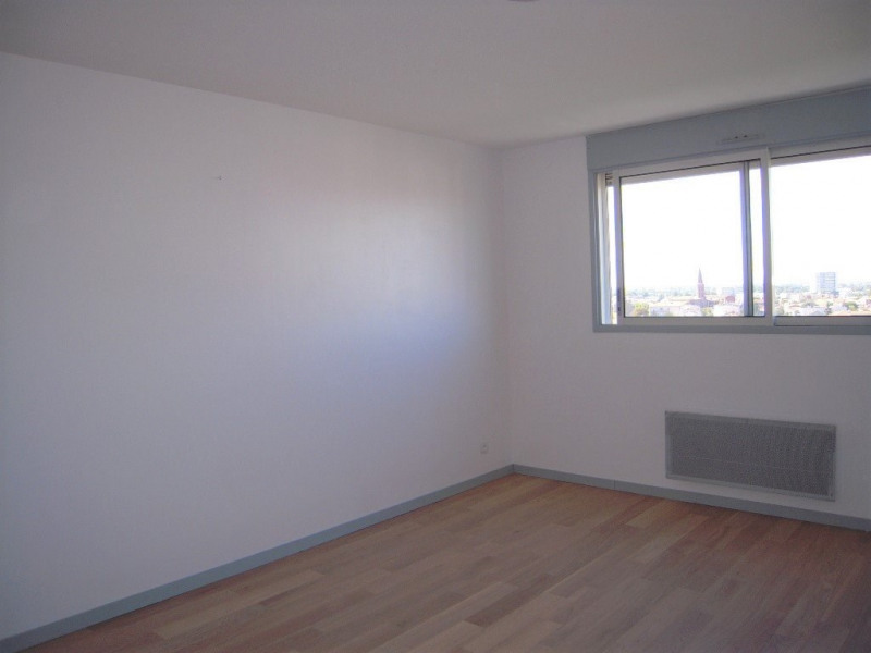 Vente appartement Toulouse 180 000€ - Photo 3