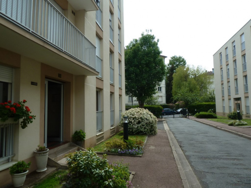 Vente appartement Chatenay malabry 329 000€ - Photo 14