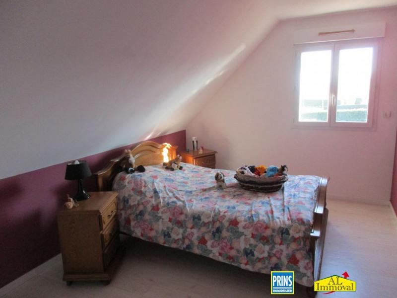 Vente maison / villa Longuenesse 308275€ - Photo 6