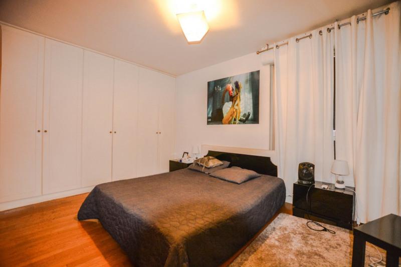 Vente appartement Courbevoie 568000€ - Photo 7