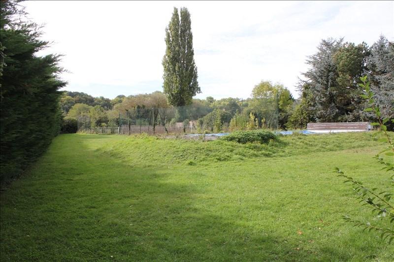 Verkoop  huis Nogent le roi 350000€ - Foto 14