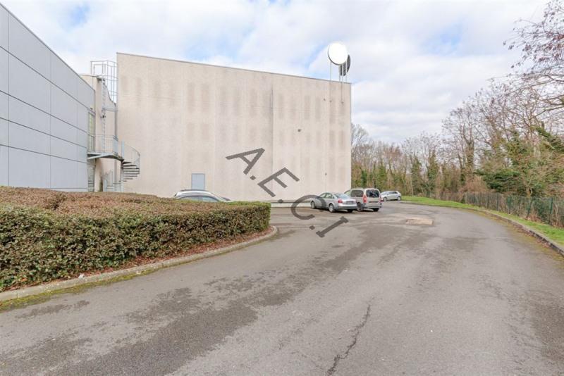Rental empty room/storage Villebon sur yvette 35500€ HT/HC - Picture 5