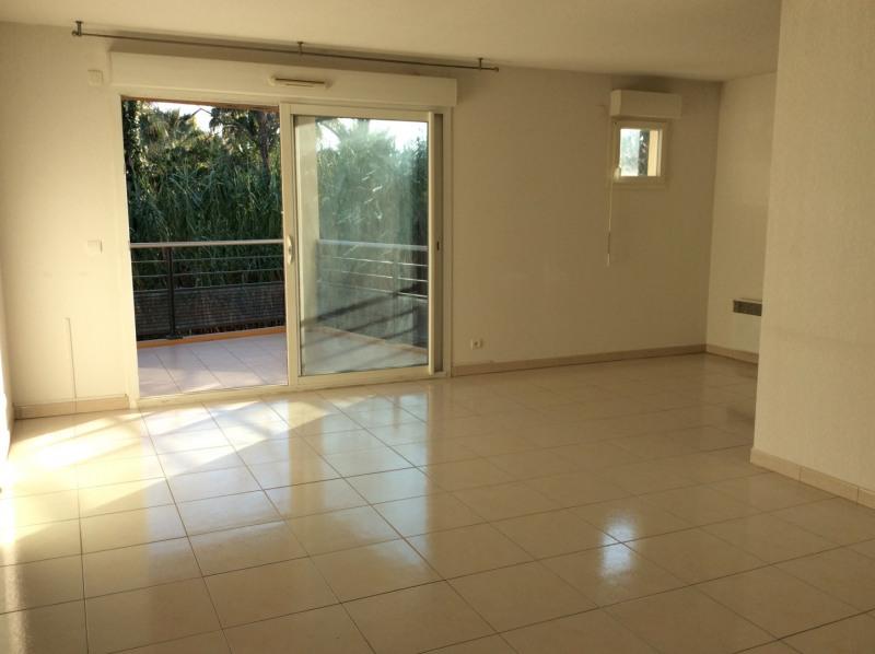 Rental apartment Fréjus 1185€ CC - Picture 1