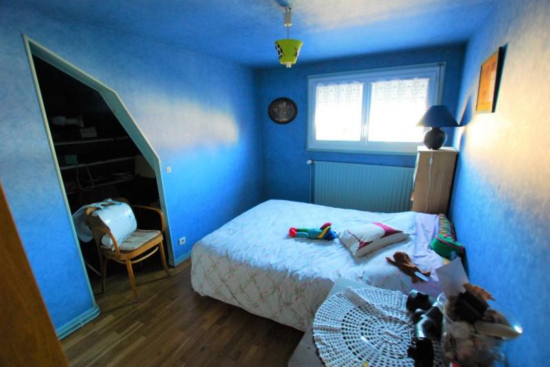 Sale house / villa Bezons 460000€ - Picture 5