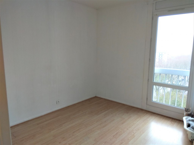 Sale apartment Le petit quevilly 67000€ - Picture 5