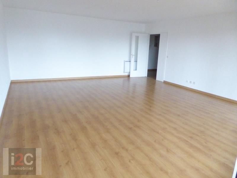Vendita appartamento Ferney voltaire 690000€ - Fotografia 3