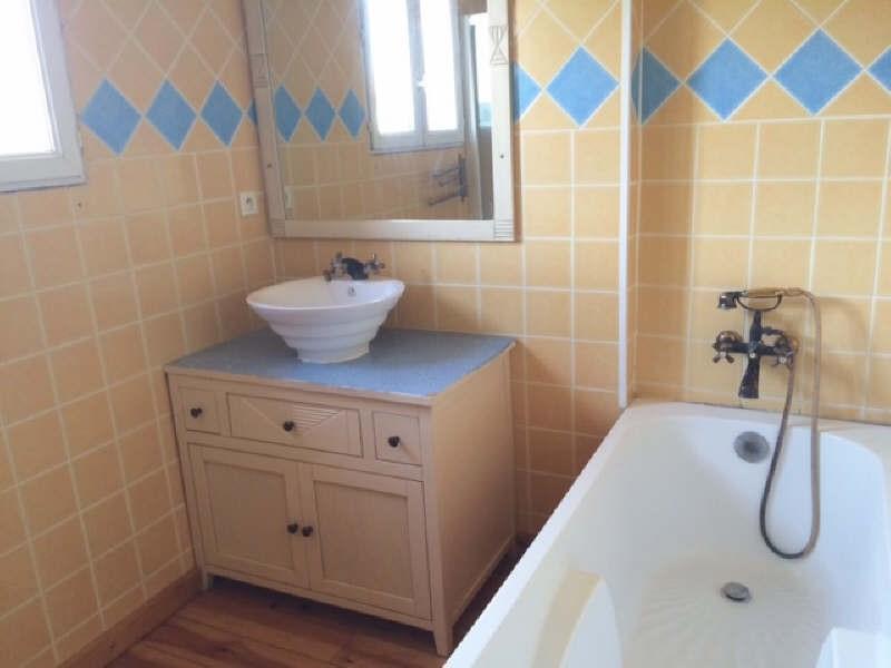 Sale house / villa Le luc 185000€ - Picture 3