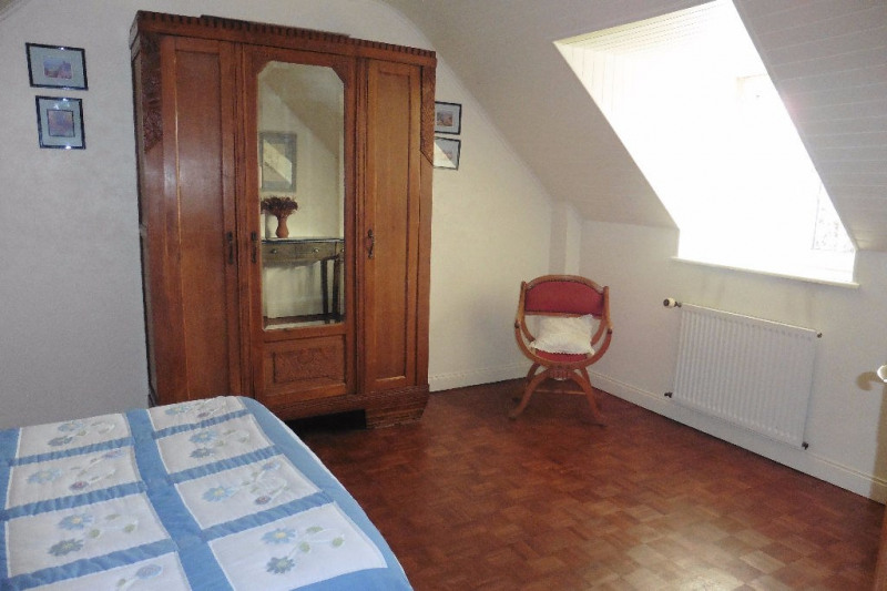 Vente maison / villa Ploneour lanvern 241 500€ - Photo 7