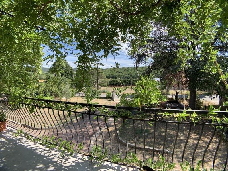 Vente maison / villa Vallon pont d'arc 233200€ - Photo 2