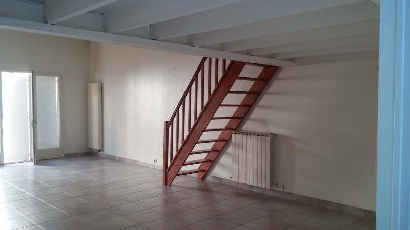 Alquiler  apartamento Nimes 760€ CC - Fotografía 3