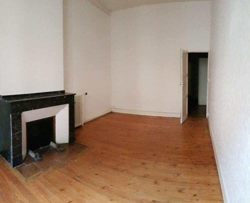 Vendita appartamento Toulouse 707000€ - Fotografia 7