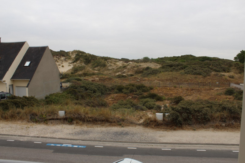 Vacation rental apartment Fort mahon plage  - Picture 17