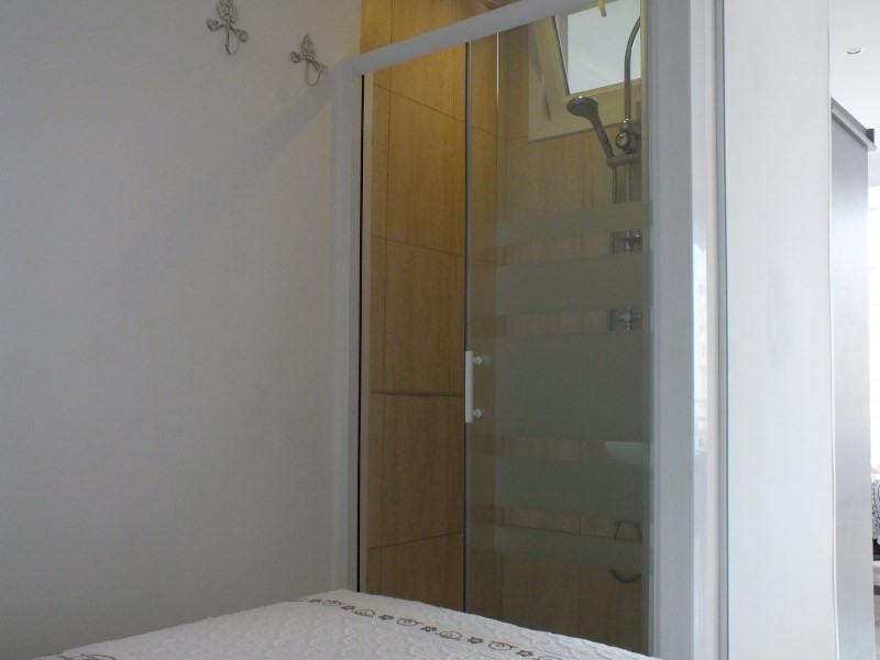 Alquiler vacaciones  apartamento Roses santa-margarita 320€ - Fotografía 14