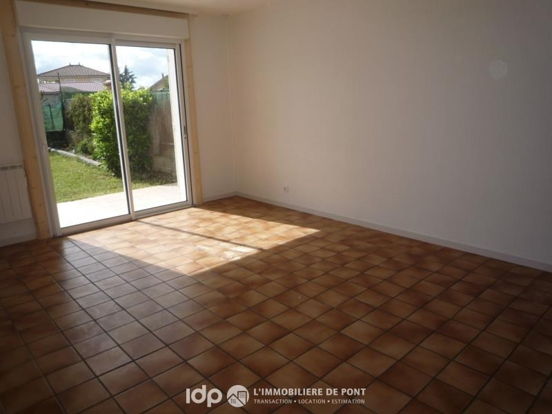 Vente maison / villa Loyettes 245000€ - Photo 7