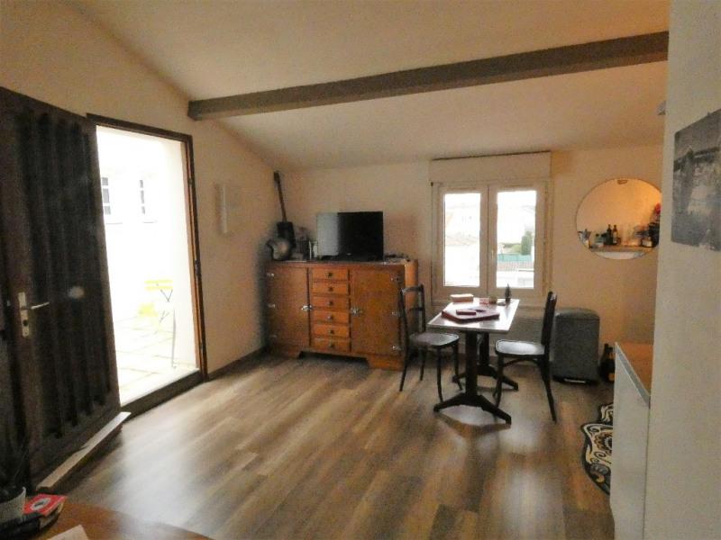 Vente appartement Saint georges de didonne 109140€ - Photo 6