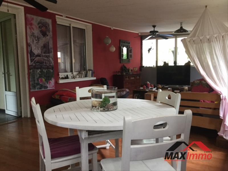 Vente maison / villa Saint louis 415000€ - Photo 16