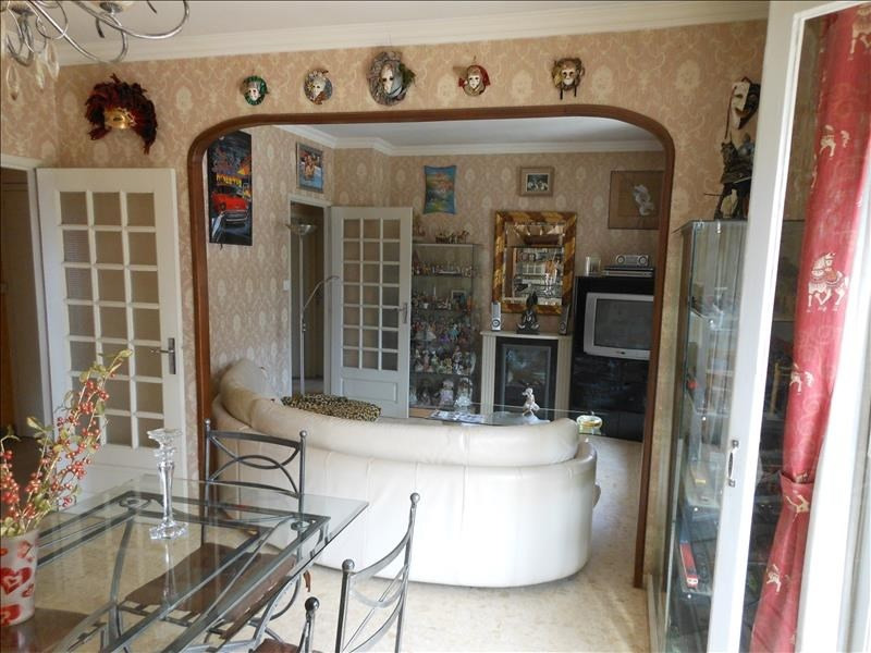 Vente maison / villa Carmaux 158 000€ - Photo 3
