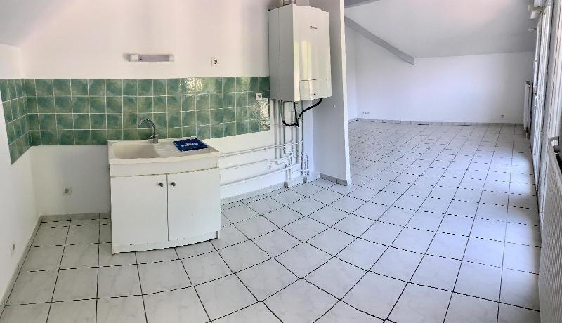 Affitto appartamento Challes-les-eaux 575€ CC - Fotografia 3