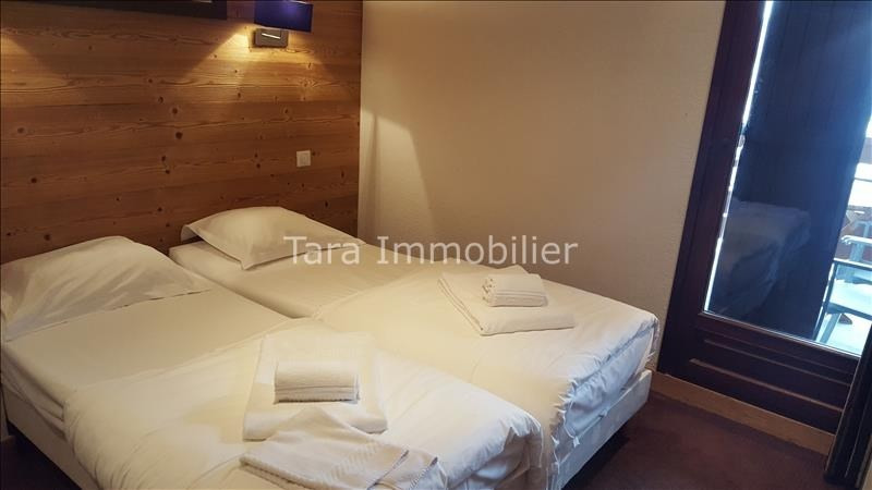 Vente appartement Vallorcine 316 800€ - Photo 6