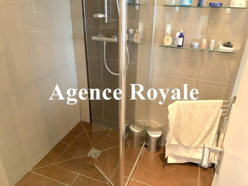 Vente de prestige appartement St germain en laye 1404000€ - Photo 6