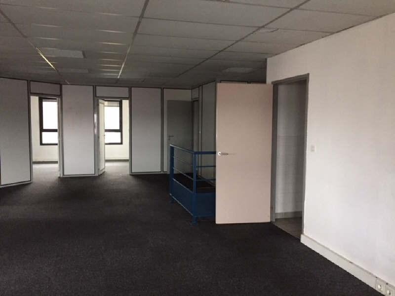 Rental office Limas 1667€ HT/HC - Picture 9
