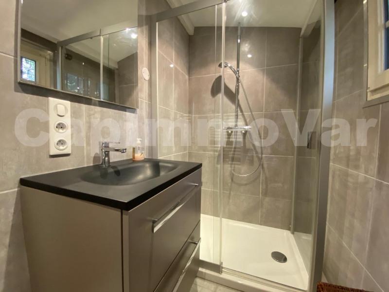 Vente de prestige maison / villa Le beausset 572500€ - Photo 13