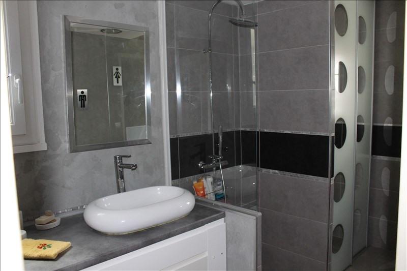 Vente maison / villa Carqueiranne 572000€ - Photo 5